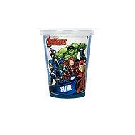 Avengers Slime Tub