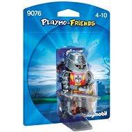 Playmobil 9076 PLM-Friends Dračí rytíř