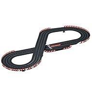 Carrera EVO 25219 – Race Champs