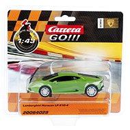 Carrera GO!!! – Lamborghini Huracan