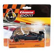 Carrera GO!!! – Mclaren Honda F.Alonso