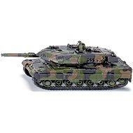Siku Super – Tank