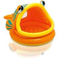 Bazén dětský Rybička