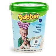 Bubber 200g - bílá