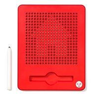 Magnetická tabulka - Free Play
