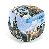 V-Cube 2 Česká republika