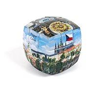V-cube 3 česká republika