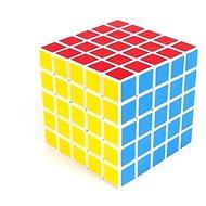 V-Cube 5