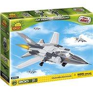 Cobi Small Army Letadlo Tornado 200