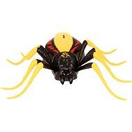 Cobi Wild Pets Pavouk série 2 žlutý