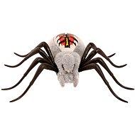 Cobi Wild Pets Pavouk série 2 šedý