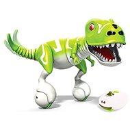 Cobi Zoomer Dino