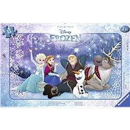 Dino Frozen: Sněhové Vločky