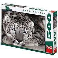 Dino Modrooký Tygr