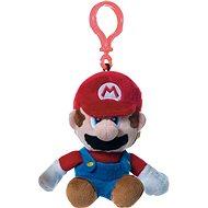 Super Mario Mario clip