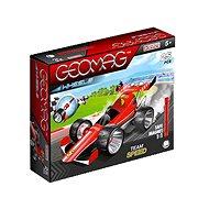 Geomag – Wheels 710