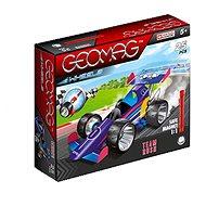 Geomag – Wheels 712