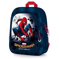 Karton P+P Spiderman předškolní