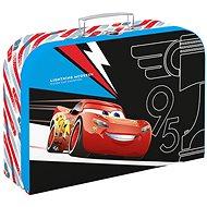 Karton P+P Lamino Cars