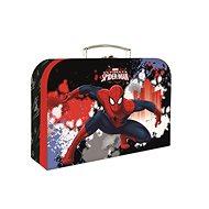 Karton P+P Lamino Spiderman