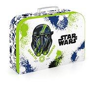 Karton P+P Lamino Star Wars Rogue One