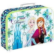Karton P+P Lamino Frozen