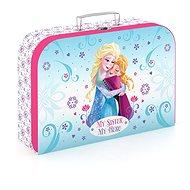 Karton P+P Lamino Frozen III.
