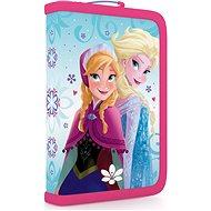 Karton P+P Frozen III.