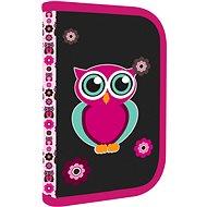 Karton P+P Oxy Pink Owl