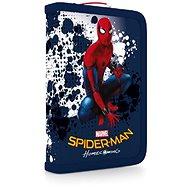 Karton P+P Spiderman