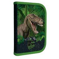 Karton P+PJunior T-rex