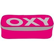 Karton P+P etue komfort Oxy Neon Pink