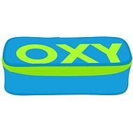Karton P+P etue komfort Oxy Neon Blue