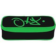 Karton P+P etue komfort Oxy Green