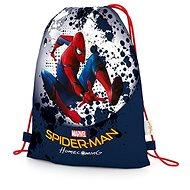 Karton P+P Spiderman na cvičky