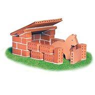 Směr Teifoc Domek Horses