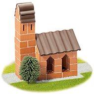 Směr Teifoc Kostel