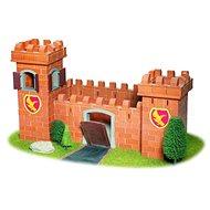 Směr Teifoc Rytířský hrad