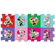 Trefl Pěnové puzzle Minnie
