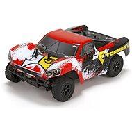 ECX Torment 1:24 4WD červený