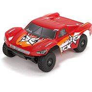 ECX Torment 1:18 4WD červený