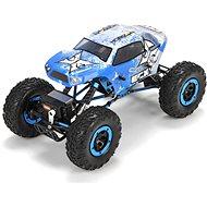 ECX Temper Crawler 1:18 4WD