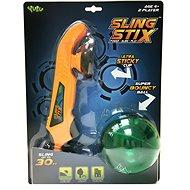 Sling Stix - herní set pro 1 hráče