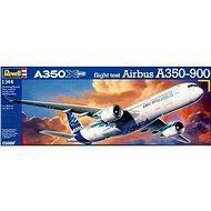 Revell Model Kit 03989 letadlo – Airbus A350-900