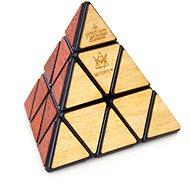 Recenttoys Pyramida Deluxe