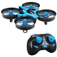 JJR/C H36 Mini Dron modrá
