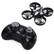 JJR/C H36 Mini Dron šedá