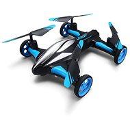 JJR/C H23 Mini Dron modrá