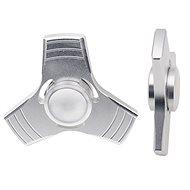 Spinner Dix FS 1020 silver