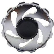 Spinner Dix FS 1030 grey